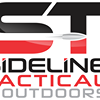Sideline Tactical & Outdoors