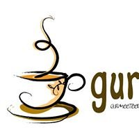 Gurmeetee