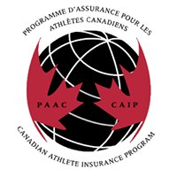 Canadian Athlete Insurance Program - CAIP