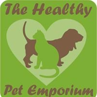The Healthy Pet Emporium
