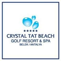 Crystal Tat Beach Golf Resort & Spa