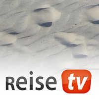 Reise-TV