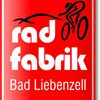Radfabrik Bad Liebenzell