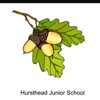 Hursthead Junior School