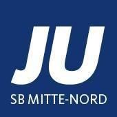 Junge Union Krefeld Mitte-Nord