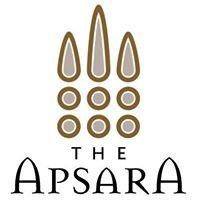 The Apsara Hotel