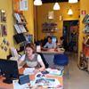 Agenzia Viaggi Piazza Adua Biella
