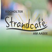 Bocholter Strandcafé