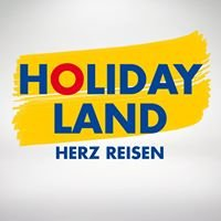 Holiday Land Herz Reisen