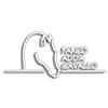 Parco Adda Cavallo