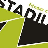 Stadium Fitness Club