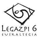 Legazpi 6 Euskaltegia
