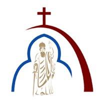 Saint Elie Antélias مار الياس - أنطلياس