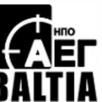 AegBaltia.lv