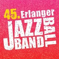 Jazz Band Ball Erlangen