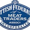 Scottish Federation of Meat Traders Associations (Inc)