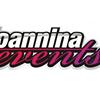 Ioannina Events