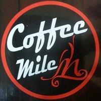 Coffee Mile
