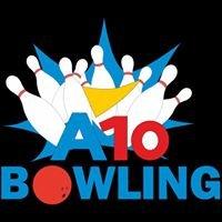 A10 Bowling