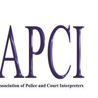 Association of Police and Court Interpreters