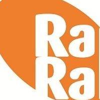 Rapla Rahvakool