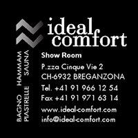 Ideal Comfort Sagl