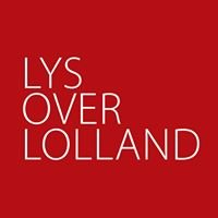 Lys over Lolland
