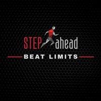 Step Ahead