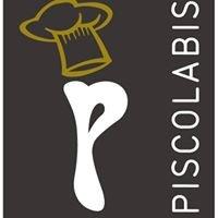 Piscolabis Restaurant