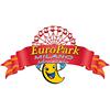 EuroPark Milano Idroscalo