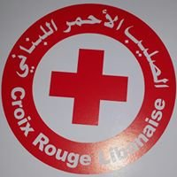 Red Cross Youth Department Tripoli