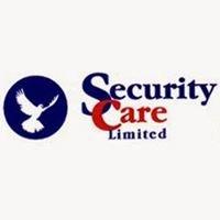 Security Care Ltd