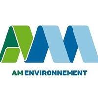 AM Environnement