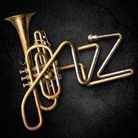Jazz Cafe Alto - Groningen
