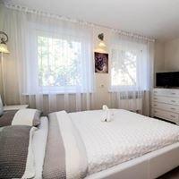 Svečių Namai - ELENA /     Guest House ELENA