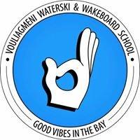 Vouliagmeni Waterski & Wakeboard School