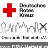 DRK Ortsverein Nettetal e.V.