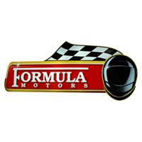 Formula Motors Dubai