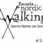 Escuela Nordic Walking Sierra Norte de Sevilla