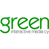 Green Interactive Media