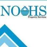Noahs Property Services