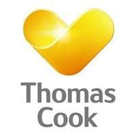 Thomas Cook Reisebüro Kiel