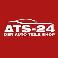 Autoteile ATS-24.de