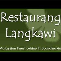 Restaurang Langkawi