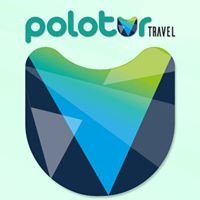Polotur Travel
