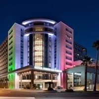 Parco dei Principi Hotel Congress & SPA - Bari Italia