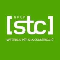 Comercial STC
