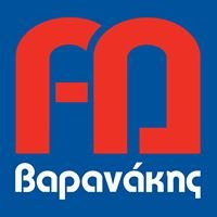 A&D Varanakis