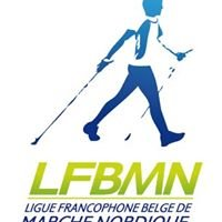 Ligue Francophone Belge de Marche Nordique