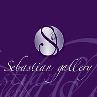 Sebastian Gallery  (Interior Design)